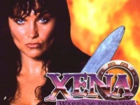 NBC's 'Xena' Reboot Finds Writer in 'Lost' Alum